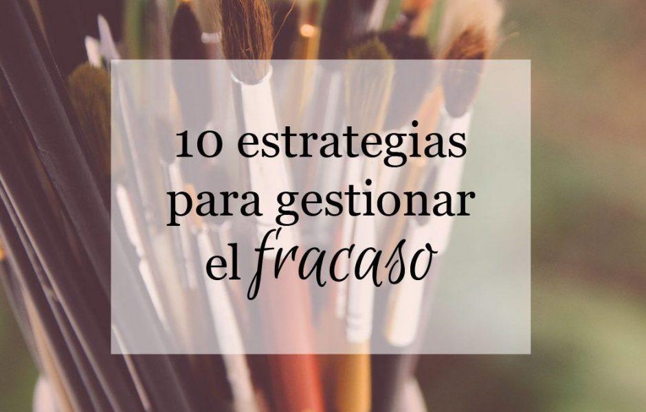 10-estrategias-para-gestionar-fracaso-noemi-aguilera