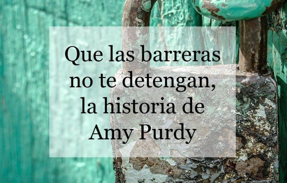 Que-las-barreras-no-te-detengan-la-historia-de-amy-purdy-noemi-aguilera